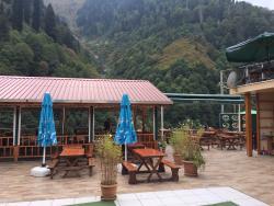 Eylul Restoran