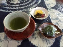 Maruyama Kashiten
