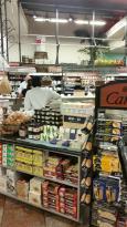 Carlino's