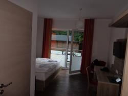 Hotel zur Ostsee