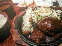 Kanazawa Meat