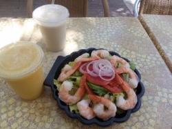 Primo Cafe & Market