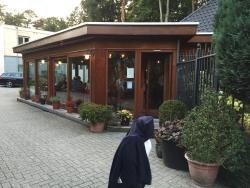 Taverne de Stal