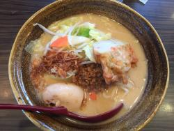 Memba Tadokoro Shoten, Funabashi