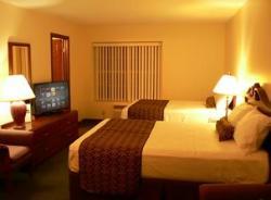 The Hotel Pratt