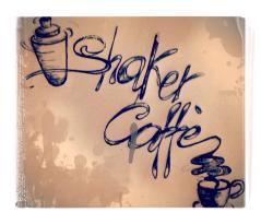 Shaker Caffe'