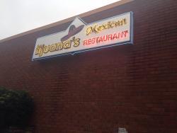 Tijuana's Mexican Restaurant