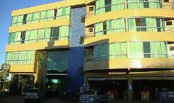 Hotel Carolmilla