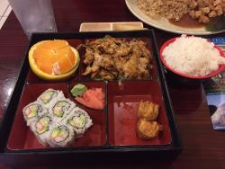 Super Taste Japanese Restaurant