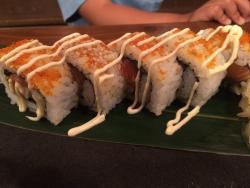Jun Okinawa Cuisine Sanshin no Hana
