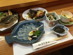 Zen no Eguchi