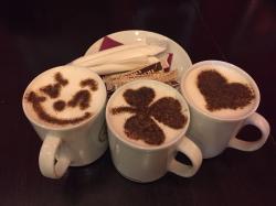 Trеvеlers Coffee