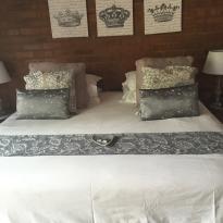 Klip & Kristal Guest House