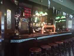 One Way Pub