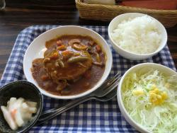 Komi Cafe
