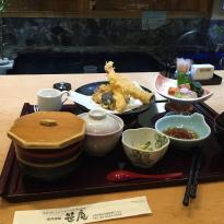 Oyogiika Fugu Sasaan