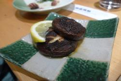Ginza Torishige