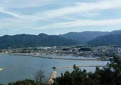 Shiroyama Hiketacastle