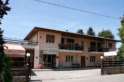 Hotel La Collinetta