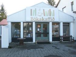 Bokakaffid