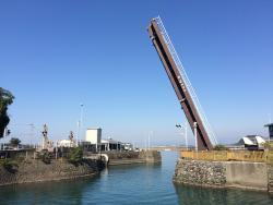 Tei Port