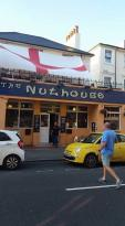 The Nuthouse Eastbourne
