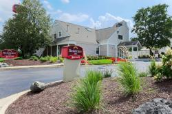 Residence Inn Cincinnati North/Sharonville
