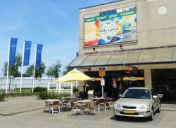 Daily Lunch Naaldwijk