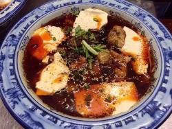Szechwan Zen Chinese Restaurant