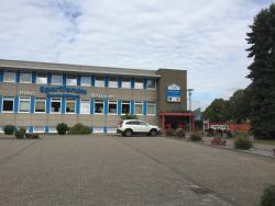 Sportforum Kaarst-Buettgen e.V.