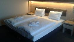Jakuszyce Hotel Sport & Spa
