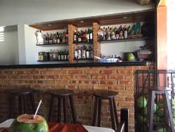 Bar e Restaurante Acl