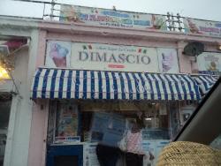 Dimascio's Ice Cream