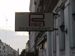 Rise Restaurant