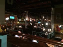 Lowenbrau Pub