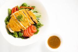 Nannan Landshut Sushi & Soul Food