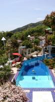 Marinzorro Resort