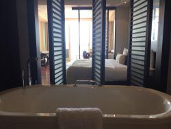High quality Hotel !
