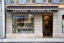 Leman Tropical