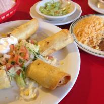 Ortega's Restaurant