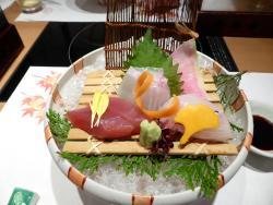 Shabu-shabu & Japanese Cuisine Kisoji Hirakata