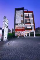 Hotel NEO Gubeng - Surabaya