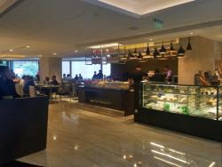 BLD Café