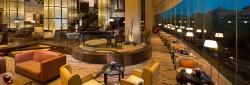希爾頓吉隆玻酒店