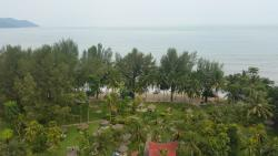 View from Balcony 2