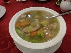 Restoran Thien Thien