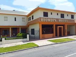 Biondis
