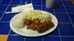 The Loft Hawaiian Restaurant