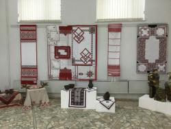 Центр Современного Искусства Чувашского Художественного Музея