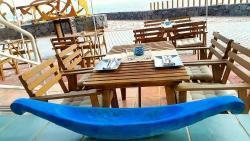 Maria Restaurante